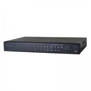 LTV-NVR-0830