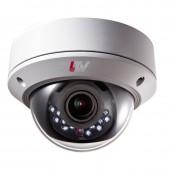 LTV-CCH-800L-V2.8-12