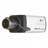 LTV-ICDM1-E4230