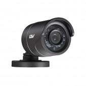 LTV-HCDM2-6200L-F3.6