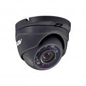 LTV-HCDM2-9200L-F3.6