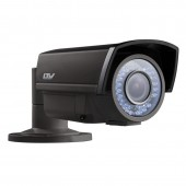 LTV-HCDM2-6200L-V2.8-12