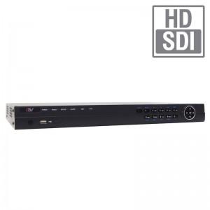 LTV-HVR-0860-HV