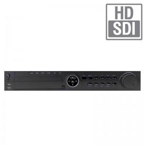 LTV-HVR-1660-HV