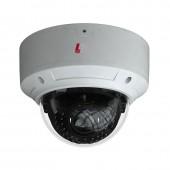 LTV-ICDM1-E8231L-V3-10.5