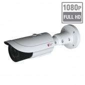 LTV-ICDM2-E6231L-V3-10.5