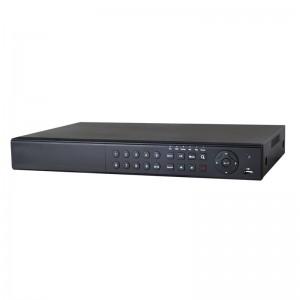LTV-NVR-1631