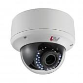 LTV-TCDM1-8210L-V